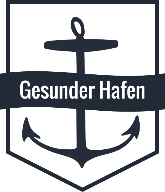 Gesunder Hafen logo.weiß