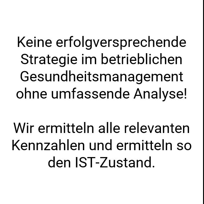 Gesundheitsanalysen_Text