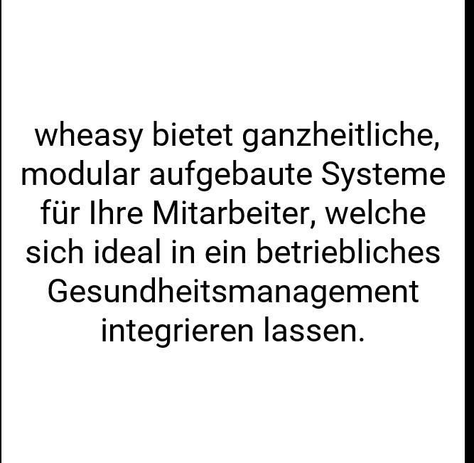 Gesundheitssysteme_Text