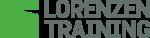 LorenzenTraining-logo