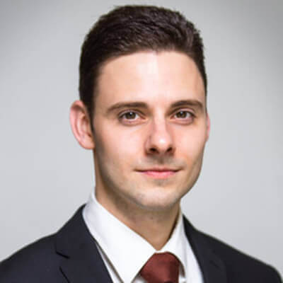 Team: Maximilian Sommer