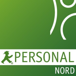 Personal Nord 2017