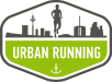 Urban Running_Logo