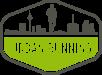 Urban Running_Logo