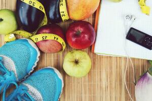 Betriebliche Personal Gesundheitsberatung_Ernährung