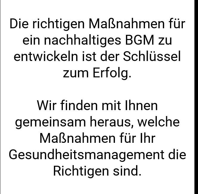 Maßnahmenberatung_text