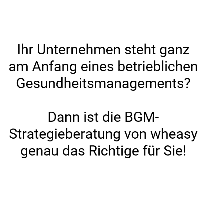 Strategieberatung_text